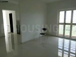 Gallery Cover Image of 1100 Sq.ft 2 BHK Apartment for buy in DLF Silver Oaks, DLF Phase 1 for 12000000