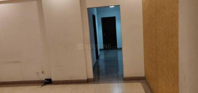 Gallery Cover Image of 1319 Sq.ft 2 BHK Apartment for rent in Ujjwala Luxury Apartments, Rajarhat for 22000