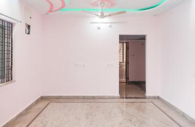 Gallery Cover Image of 1800 Sq.ft 3 BHK Apartment for rent in Kukatpally for 28000