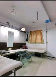 Hall Image of Hari PG Rooms in Kandivali West