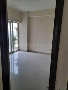 Gallery Cover Image of 1250 Sq.ft 3 BHK Apartment for buy in Galaxy North Avenue II, Noida Extension for 4850000