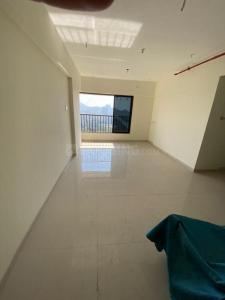 Gallery Cover Image of 850 Sq.ft 2 BHK Apartment for buy in Chembur for 15500000