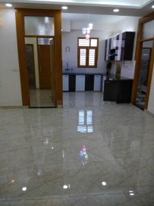 Gallery Cover Image of 1500 Sq.ft 3 BHK Independent Floor for buy in Vasundhara for 7890000