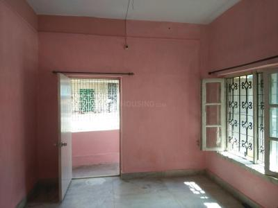 Gallery Cover Image of 1100 Sq.ft 2 BHK Independent Floor for rent in Garia for 9000