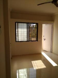 Gallery Cover Image of 750 Sq.ft 2 BHK Apartment for rent in Dhanori for 14000