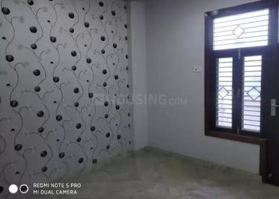 Gallery Cover Image of 650 Sq.ft 2 BHK Independent Floor for buy in Bindapur for 3700000