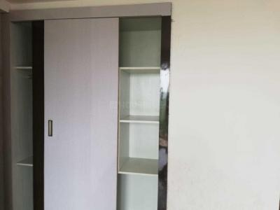 Gallery Cover Image of 1556 Sq.ft 3 BHK Apartment for rent in Sector 168 for 18000