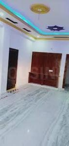Gallery Cover Image of 1840 Sq.ft 3 BHK Apartment for buy in Joy Nagar for 6400000