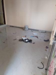 Gallery Cover Image of 450 Sq.ft 1 RK Apartment for rent in Madhapur for 8500