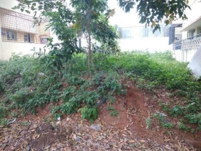 1600 Sq.ft Residential Plot for Sale in Nagavara, Bangalore