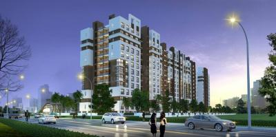 Gallery Cover Image of 1680 Sq.ft 3 BHK Apartment for buy in Harlur for 9261700