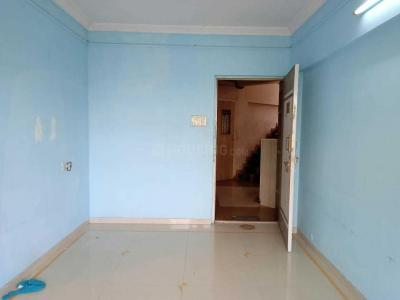 Gallery Cover Image of 750 Sq.ft 1 BHK Apartment for rent in Santacruz East for 31000