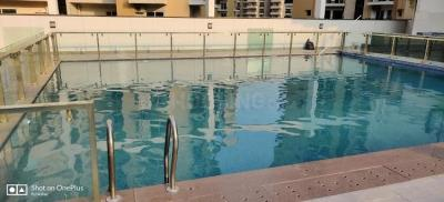 Gallery Cover Image of 1098 Sq.ft 2 BHK Apartment for buy in Uppal Casa Woodstock, Noida Extension for 4400000