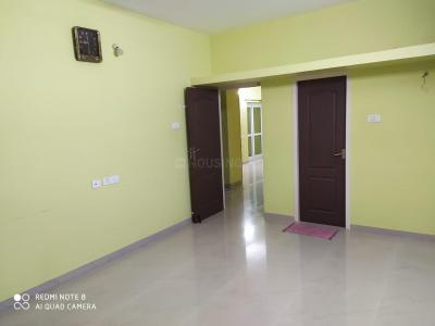 Gallery Cover Image of 1338 Sq.ft 2 BHK Apartment for buy in PN Pudur for 5500000