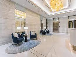 Gallery Cover Image of 4985 Sq.ft 10 BHK Apartment for buy in Malabar Hill for 450000000