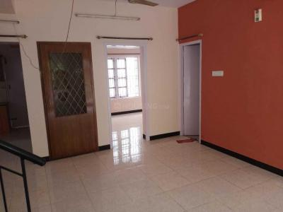 Gallery Cover Image of 1800 Sq.ft 3 BHK Villa for rent in Electronic City for 35500