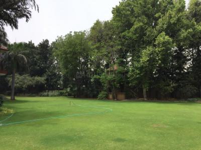 1890 Sq.ft Residential Plot for Sale in Sector 8 Dwarka, New Delhi