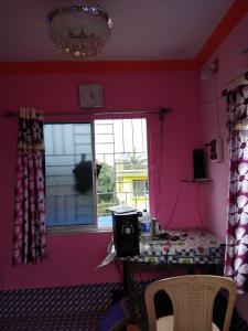 Bedroom Image of PG 5418938 Tollygunge in Tollygunge