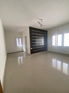 Gallery Cover Image of 3600 Sq.ft 3 BHK Independent House for rent in Frazer Town for 135000