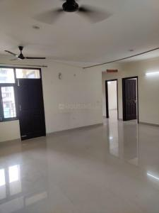 Gallery Cover Image of 1925 Sq.ft 4 BHK Apartment for rent in Vasu Fortune Residency, Raj Nagar Extension for 17000