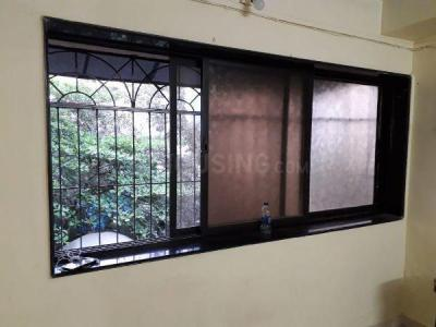 Gallery Cover Image of 280 Sq.ft 1 RK Apartment for buy in Ashirwad, Andheri East for 4100000
