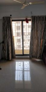 Gallery Cover Image of 720 Sq.ft 1 BHK Apartment for buy in Thane West for 6900000