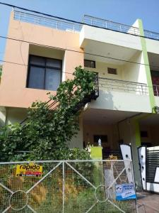 Gallery Cover Image of 1800 Sq.ft 4 BHK Independent House for buy in Gopal Nagar for 4500000