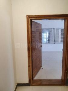 Gallery Cover Image of 1315 Sq.ft 3 BHK Apartment for buy in Frazer Town for 9900000