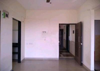 Gallery Cover Image of 1100 Sq.ft 2 BHK Apartment for buy in Kopar Khairane for 11500000