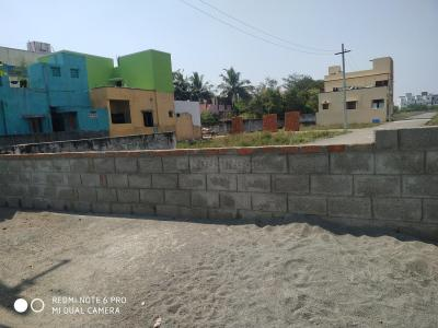 Gallery Cover Image of 1500 Sq.ft Residential Plot for buy in Tambaram for 4350000