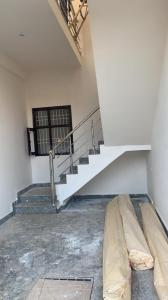 Gallery Cover Image of 2100 Sq.ft 4 BHK Villa for buy in Sindhuja Green, Noida Extension for 5500000