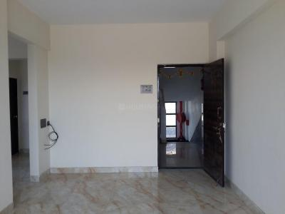 Gallery Cover Image of 950 Sq.ft 2 BHK Apartment for rent in Dombivli East for 16500