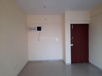 Gallery Cover Image of 723 Sq.ft 2 BHK Apartment for buy in Terraform Everest Countryside - Iris, Kasarvadavali, Thane West for 6900000