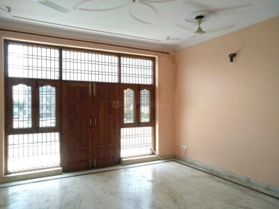 Gallery Cover Image of 2800 Sq.ft 3.5 BHK Villa for rent in Sector 70 for 30000