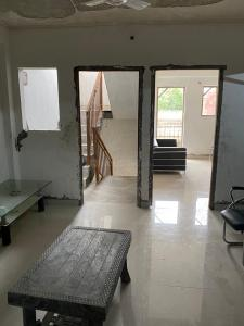 Gallery Cover Image of 1700 Sq.ft 3 BHK Villa for buy in Phase 2 for 4000000