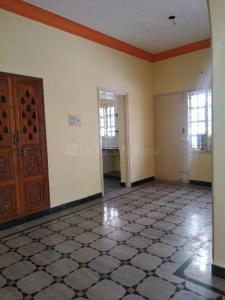 Gallery Cover Image of 1100 Sq.ft 2 BHK Independent House for rent in BTM Layout for 18500