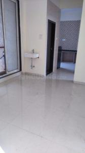Gallery Cover Image of 1100 Sq.ft 2 BHK Apartment for rent in Kopar Khairane for 40000