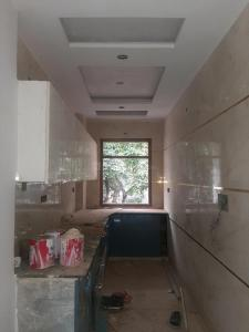 Gallery Cover Image of 756 Sq.ft 2 BHK Independent Floor for buy in Paschim Vihar for 12500000