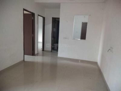 Gallery Cover Image of 945 Sq.ft 2 BHK Apartment for rent in Sughad for 8000