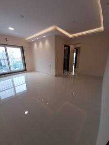 Gallery Cover Image of 759 Sq.ft 2 BHK Apartment for buy in Safal Shree Saraswati CHSL Plot 8 A, Chembur for 18000000