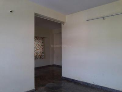 Gallery Cover Image of 1000 Sq.ft 2 BHK Apartment for rent in Ulsoor for 20000