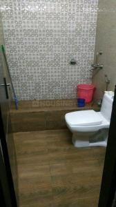 Bathroom Image of PG 6511344 Malviya Nagar in Malviya Nagar