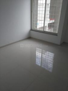 Gallery Cover Image of 895 Sq.ft 2 BHK Apartment for rent in Dhayari for 14000