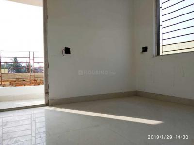 Gallery Cover Image of 890 Sq.ft 2 BHK Apartment for buy in Baguiati for 3000000