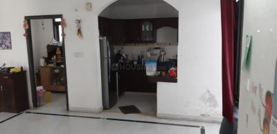 Gallery Cover Image of 2150 Sq.ft 3 BHK Apartment for buy in CGHS Adhunik Society, Sector 52 for 13500000