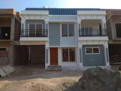 Gallery Cover Image of 1800 Sq.ft 3 BHK Villa for buy in Madhavaram for 9900000