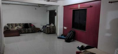 Gallery Cover Image of 1488 Sq.ft 2 BHK Apartment for rent in Bodakdev for 25500