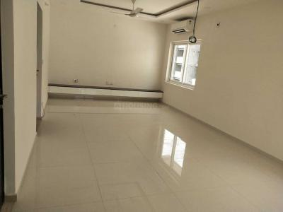 Gallery Cover Image of 2500 Sq.ft 4 BHK Villa for rent in Gachibowli for 180000