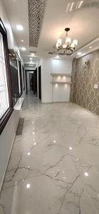 Gallery Cover Image of 1600 Sq.ft 3 BHK Independent Floor for buy in Niti Khand for 8100000