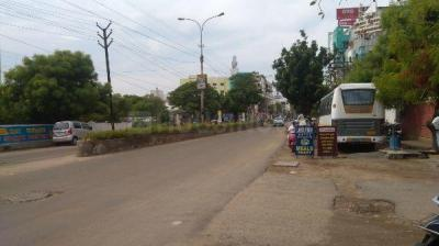 Gallery Cover Image of  Sq.ft Residential Plot for buy in KK Nagar for 16000000